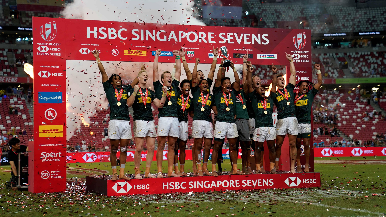 HSBC-Singapore7s